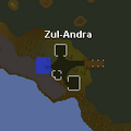 High Priestess Zul-Harcinqa location.png