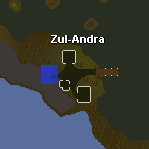 File:High Priestess Zul-Harcinqa location.png