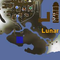 21.56N 10.56W map