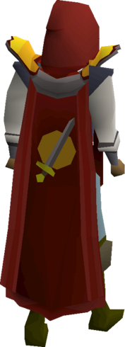 File:Attack cape equipped.png