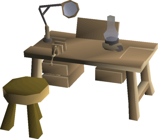 File:Crafting table 4 built.png