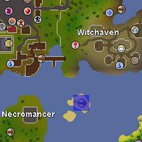 02.48N 08.05E map