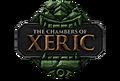 Chambers of Xeric Tweaks newspost.png