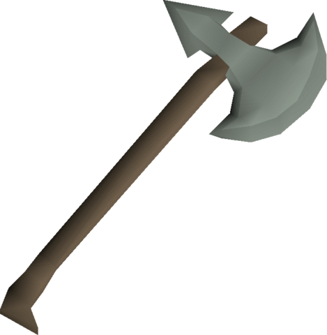 File:Leaf-bladed battleaxe detail.png