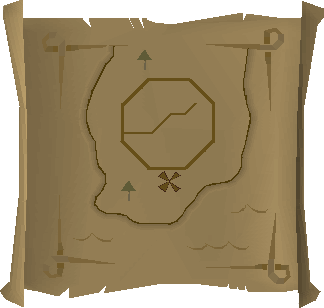 File:Map clue Wizard tower.png