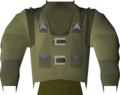 Angler top detail.png