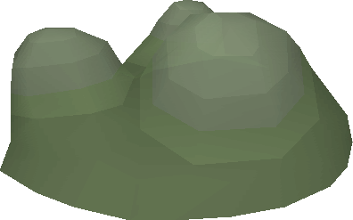 File:Cave slime.png