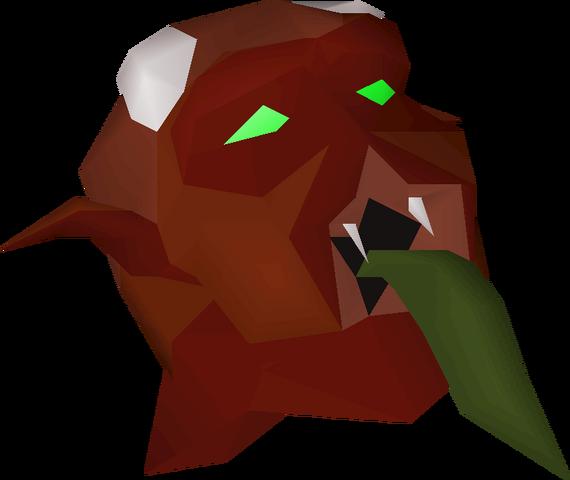 File:Lesser demon mask detail.png