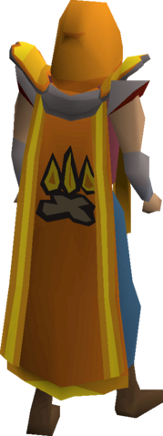 File:Firemaking cape (t) equipped.png