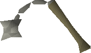 File:Verac's flail detail.png