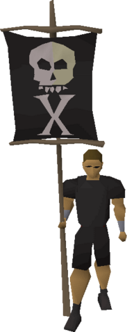 File:Treasure flag equipped.png