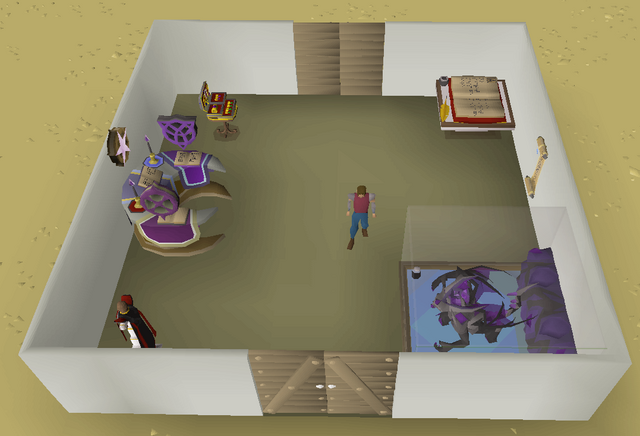 File:Achievement Gallery.png