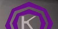 Kharyrll teleport