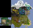 Zeah map.png