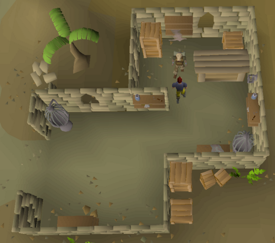 File:Nardah Hunter Shop.png