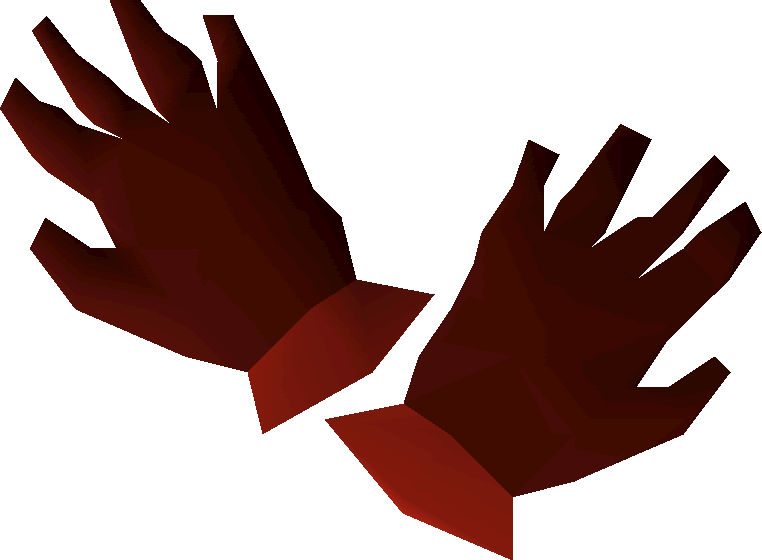 File:Dragon gloves detail.png