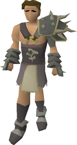 File:Bandos armour equipped.png