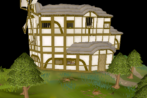 File:Cooks' Guild.png