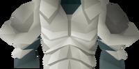 Varrock armour 3