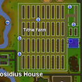 Farmer Gricoller location.png