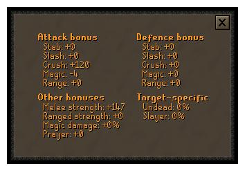 Dev Blog- Raids Rewards 2 (1)