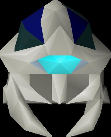 File:Kandarin headgear 3 detail.png