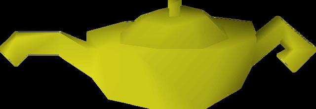 File:Lamp detail.png