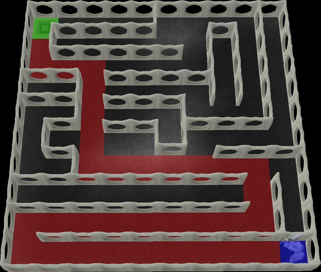 File:Telekinetic theatre maze 5.png
