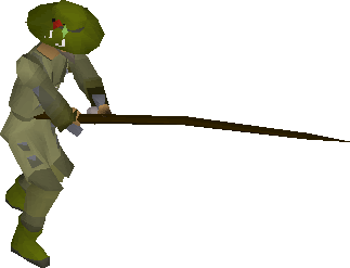 Angler's Outfit & Slayer (3)