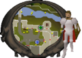 Achievement Diaries (2).png