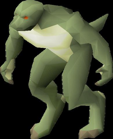 File:Lizardman brute.png