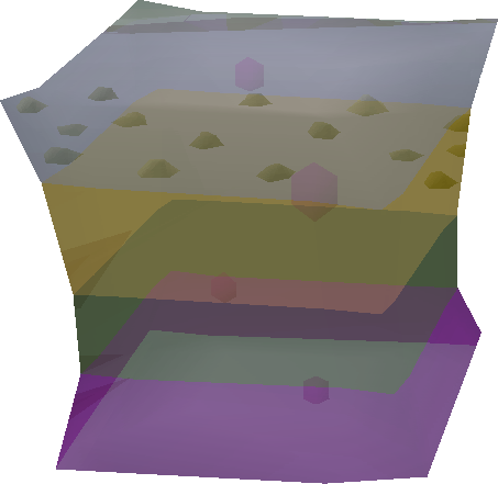 File:Warped Jelly.png
