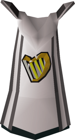 File:Music cape detail.png