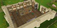 Vannah's Farm Store