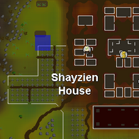 14.20N 30.45W map