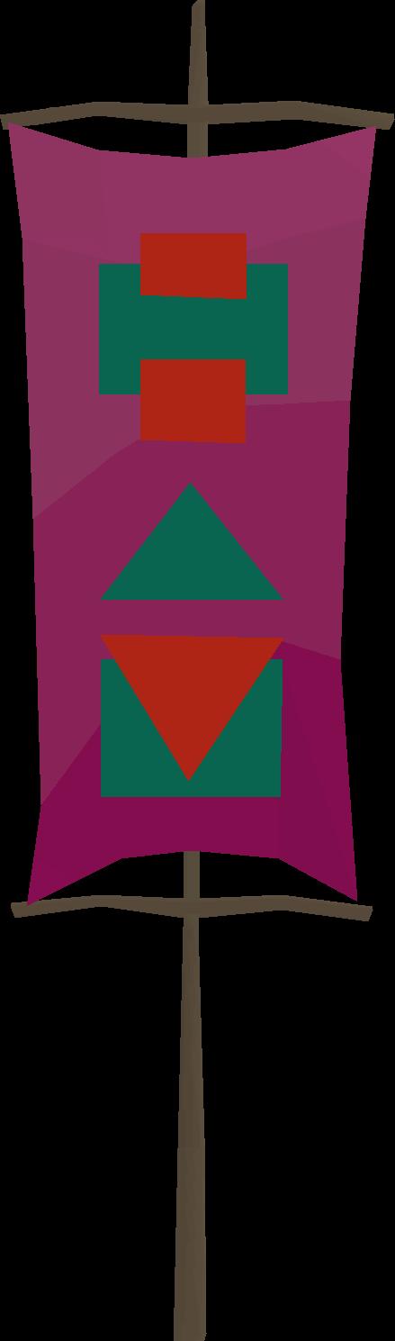 H.A.M Standard