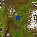 Hot cold clue - north of Miazrqa's tower map.png