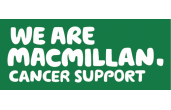 B0aty & Macmillan Cancer Support newspost