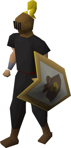 File:Heraldic helm (Money) equipped.png
