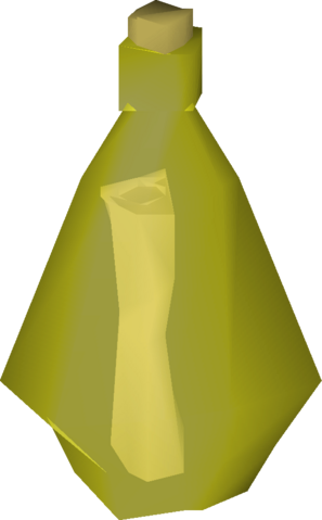 File:Clue bottle (elite) detail.png