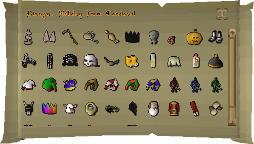 File:Holiday item return.png