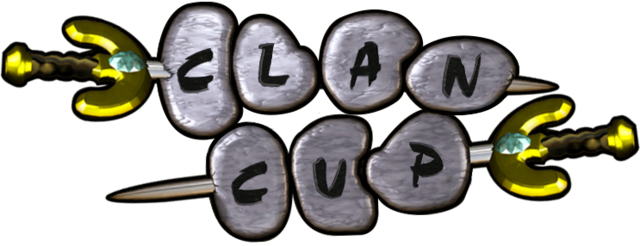 File:Clan Cup - The Conclusion (1).png