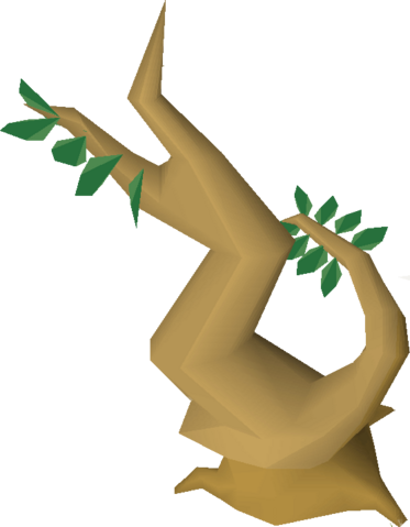 File:Scrapey tree.png