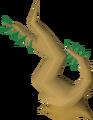 Scrapey tree.png
