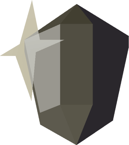 File:Black prism detail.png