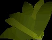 Snapdragon detail
