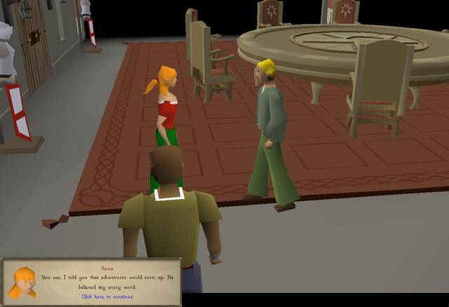 File:King's Ransom confrontation.png