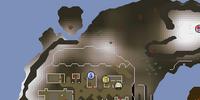 Lunar Isle mine