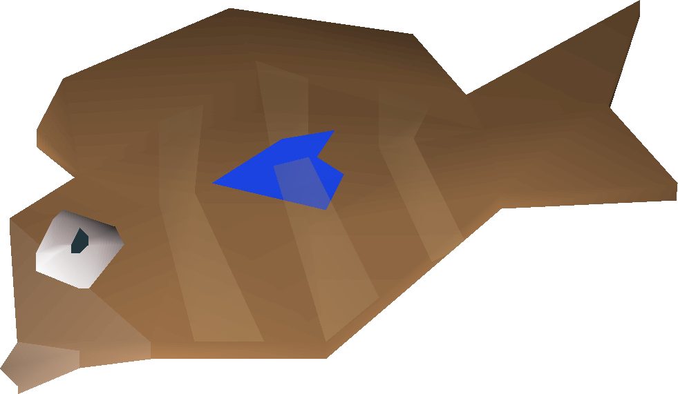 File:Fishlike thing detail.png