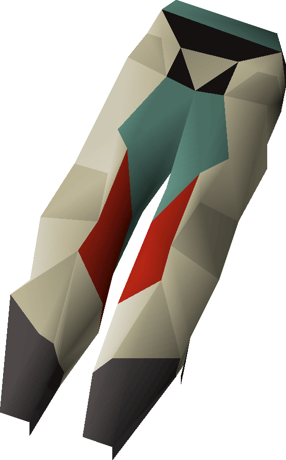 File:Graceful legs detail.png